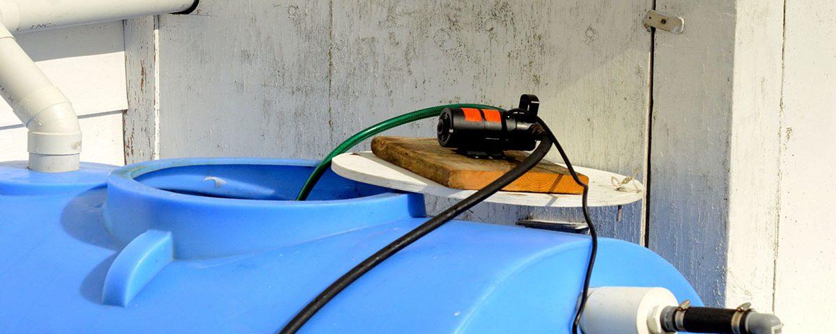 شركة تنظيف خزانات بجدة |0555996952| المدار افضل شركة تنظيف خزانات في جدة