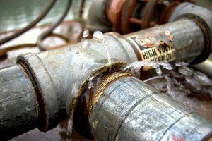 افضل انواع مواسير المياه شركة المدار 0555996952