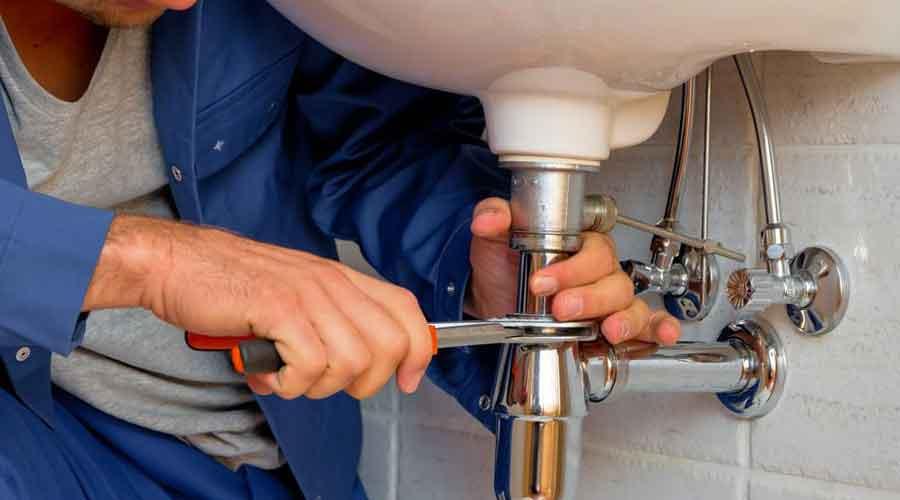 شركة كشف تسربات بجدة - المدار الأفضل لكشف تسربات المياه في جدة 0555996952