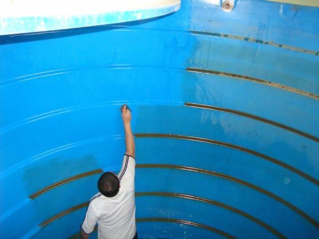 صيانة خزانات بجدة المدار كلين شركة تنظيف خزانات بجدة 0555996952