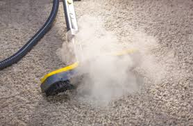 شركة تنظيف بالبخار بجده